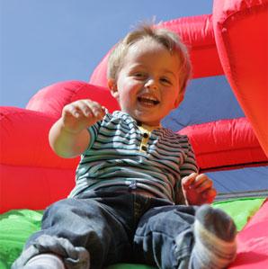 kid_bouncy_castle