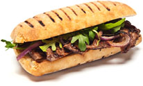 steak_sandwich_small